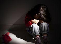 """Educadores asumirán como reto romper el tabú del """"bullying"""""""