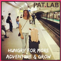 Lab, Adventure, Labs, Adventure Movies, Adventure Books, Labradors