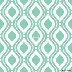 http://www.dollarphotoclub.com/stock-photo/abstract seamless pattern/56578181 Dollar Photo Club millions of stock images for $1 each