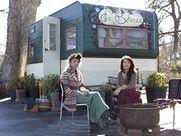 La Botanica, folk healers on wheels: A Triumvirate of botanical power grows roots in East Austin - 2013-Jan-24 - CultureMap Austin