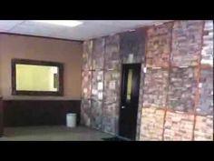 Kodiak Mountain Stone - Lethbridge Alberta | 2620 2 Ave. N. | www.KodiakMountain.com Mountain, Stone, Diy, Home Decor, Do It Yourself, Homemade Home Decor, Bricolage, Interior Design, Handyman Projects