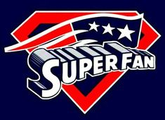 Super Fan - New England Football T Shirt Nfl Memes, Football Memes, Sports Memes, Nfl Sports, Football Team, Boston Sports, Sports Logos, Football Season, New England Patriots Merchandise