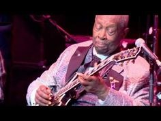 ▶ B.B. King Jams with Slash and Others-Live Music Video (Live at the Royal Albert Hall 2011) - YouTube