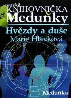 KM5 Hvězdy a duše - Mgr. Marie Hlávková