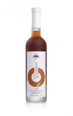 Products Catalog | Morad Winery