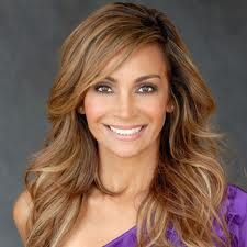 Google Image Result for http://www.highlightsforbrownhair.net/wp-content/uploads/2011/11/Brown-hair-with-highlights.jpg