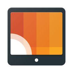 ¿Quieres ver una película almacenada en tu móvil en el televisor? Te mostramos todas las alternativas que tienes para conectar ambos dispositivos.