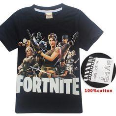 50 Best Fortnite Tshirt Fortnite Tshirt Ideas Fortnite Tshirt