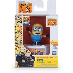 Spielsets Minions Geschenk Suitable For Men Women And Children