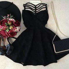 shoes to wear with rompers pants Teen Fashion Outfits, Mode Outfits, Outfits For Teens, Stylish Outfits, Dress Outfits, Casual Dresses, Short Dresses, Girl Outfits, Fashion Dresses