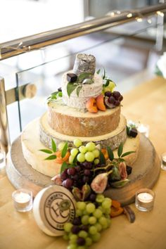 #Wedding #cheese #cake