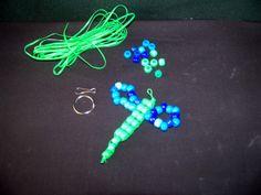 Key Rings Dummy Clip 20 x NOVELTY Plane//Transport Pony Beads Add to Favours
