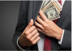 Новый бездепозитный бонус 25$  New no deposit bonus 25 $
