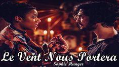 Le Vent Nous Portera - Sophie Hunger | Velho Chico [Tradução/Legendado] ...