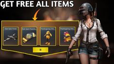 60 Best PUBG TRADE images in 2019 | 8k wallpaper, Game