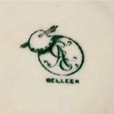 Belleek marks dating websites