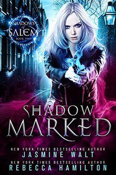 Shadow Marked: an Urban Fantasy Novel (Shadows of Salem B... https://www.amazon.fr/dp/B01JGU0V8A/ref=cm_sw_r_pi_dp_x_V8kKzbCEWZT4Z