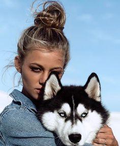 Model Imogen Caldwell bikini moto riding in the West Australian Pinnacle dunes Husky Photos, The Dunes, Summer Nights, Beauty And The Beast, Puppies, Actors, Bikinis, Animals, Instagram