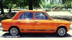 Fiat 128 IAVA 1100 Fiat 500, Alfa Romeo, Fiat Cars, Fiat Abarth, Small Cars, Steyr, Old Cars, Cars And Motorcycles, Vintage Cars