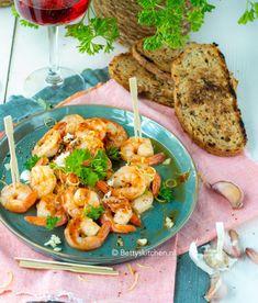 Cookie Do, Breaded Chicken, Chicken And Vegetables, Cauliflower, Crockpot, Sushi, Shrimp, Nom Nom, Good Food