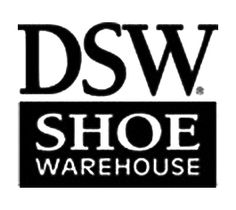 Designer Shoes at Great Prices
