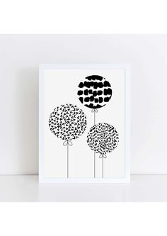 This simple, beautiful design looks at home in any room in the house. It is shown here in our monochrome colour palette Monochrome Pattern, Monochrome Color, Cellophane Wrap, Card Stock, Balloons, Palette, Colours, Daisies, Dinosaurs
