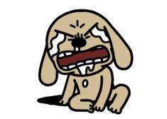 헬로브라운(사랑의굴레)_03 : 네이버 블로그