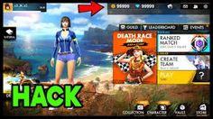 49 Best Garena Free Fire Hack and Cheats images in 2019