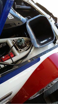 1000 images about bmw ag motorsport on pinterest e46 m3 bmw and race engines. Black Bedroom Furniture Sets. Home Design Ideas