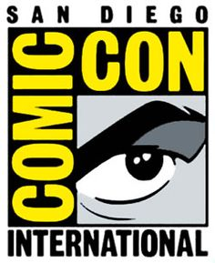 San Diego Comicon