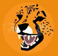 Vip_ Cheetah_