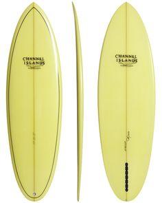 Surf, Fashion, Swimwear, Footwear, Accessories & More. Channel Islands Surfboards, Surfboard Fins, Surfboard Shapes, Vintage Surfboards, Surf Design, Surf Shack, Surf Outfit, Surfs Up, Burton Snowboards