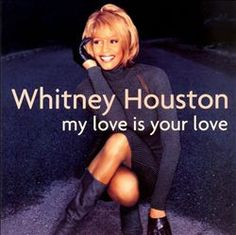 Listening to Whitney Houston - When You Believe on Torch Music. Now available in the Google Play store for free.