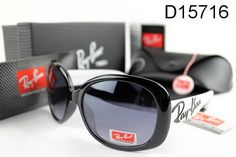 LOVE it #Ray Ban #fashion This is my dream sunglasses-fashion !!- luxury Ray Ban glasses. Click pics for best price ? EVERY for $25 now!!! http://rbeyewearwell.com