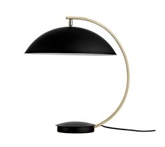 Shelter Table Lamp, Bo Concept.  http://www.remodelista.com/products/shelter-table-lamp?utm_source=Remodelista%2FGardenista+Subscriber+List&utm_campaign=cbc194c36e-Remodelista+Daily+Mail+Campaign&utm_medium=email&utm_term=0_447a717cea-cbc194c36e-384403853
