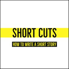 How To Write A Short Story Online | Writers Write