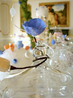 wedding-matrimonio-eco-friendly-victorian-style-tavolo-contettata-stile-vittoriano-carta