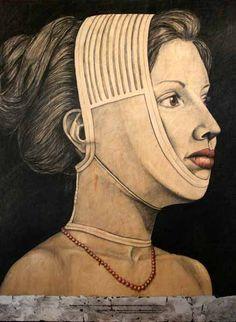 Denise Stewart-Sanabria via Nashville Arts Magazine
