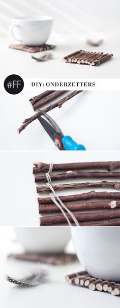 25 Amazing Hacks and DIYs To Try