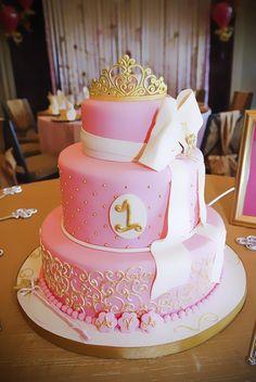 Cake inspiration for Kristen