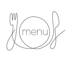 Choose from 60 top Simple Cooking Logo stock illustrations from iStock. Find high-quality royalty-free vector images that you won't find anywhere else. Food Graphic Design, Food Logo Design, Logo Food, Restaurant Logo Design, Bakery Logo Design, Kitchen Logo, Kitchen Decor, Kitchen Design, Chef Logo
