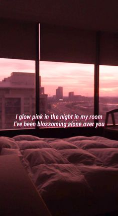 lyrics from Pink in the Night by Mitski Gay Aesthetic, Night Aesthetic, Love You More Than, Im In Love, Dominique Weasley, Nights Lyrics, Lyric Tattoos, You Are My Everything, Japanese American