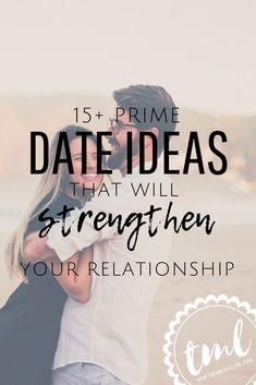 Prime date ideas to strengthen your relationship. The perfect date ideas to build intimacy and an emotional connection with your spouse. Relationship Building, Best Relationship, Relationship Improvement, Happy Marriage, Marriage Advice, Marriage Romance, Toxic Relationships, Healthy Relationships, Healthy Marriage