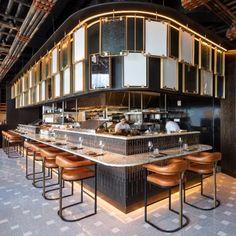 hudson restaurant nyc - Google Search Nyc, Restaurant, Furniture, Google Search, Diner Restaurant, Home Furnishings, Restaurants, New York, Dining