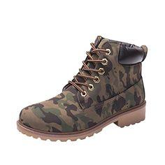af41878392e 25 meilleures images du tableau chaussures randonnée