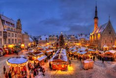 mercatini-di-natale-tallinn-estonia