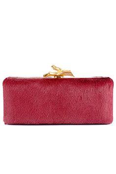 Diane von Furstenberg - Bags - 2011 Fall-Winter