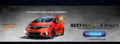Roanoke VA used cars used cars Roanoke car dealer Roanoke VA Roanoke car dealers car dealership Roanoke