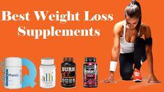 Best Weight Loss Supplement - Diet Pills That Work Fast Without Exercise Best Weight Loss Pills, Best Weight Loss Supplement, Weight Loss Supplements, Fat Burning Pills, Best Fat Burner, Diet Pills That Work, Doctor Advice, Best Diets, Exercise