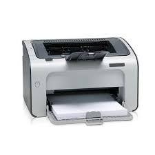 Computer Printers Market 2019 Precise Outlook Canon Inc Hp
